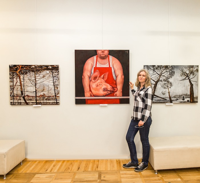 i-am-in-solo-exhibition