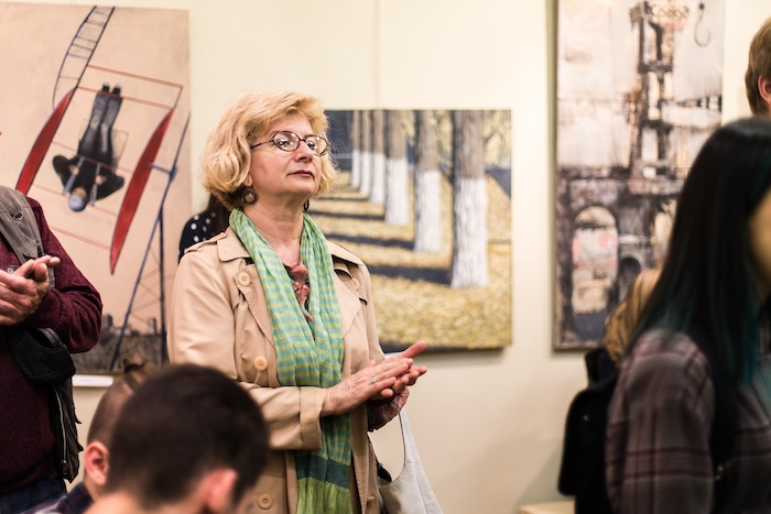 people-at-solo-exhibition