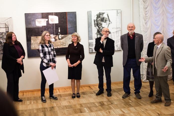 people-solo-exhibition
